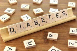 糖尿病适合中医治疗